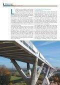 Les ÉchosCGEDD n° 67 - novembre 2011 - Page 6