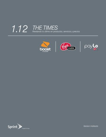 1.12 THE TIMES - Hyperlink