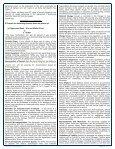 NY FP - Liberty Power - Page 2