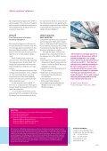 SKAT pdf, 292 kB - Affecto - Page 2