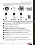 BASIS V catalog - Best Access Systems - Page 3