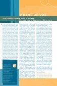 8ème année, 1er trimestre - Le français à l'université - AUF - Page 2