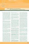 8ème année, 1er trimestre - Le français à l'université - AUF - Page 3
