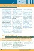 8ème année, 1er trimestre - Le français à l'université - AUF - Page 6
