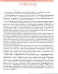 ePapyrus PDF Document - Page 3