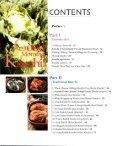 ePapyrus PDF Document - Page 4