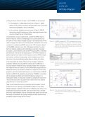 MRHB™ White Paper - Page 4