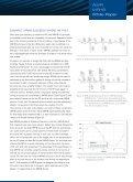 MRHB™ White Paper - Page 5