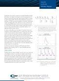 MRHB™ White Paper - Page 6