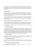 Préavis 2012/04 Révision du règlement communal sur l ... - Yvonand - Page 2