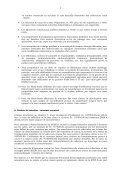 Préavis 2012/04 Révision du règlement communal sur l ... - Yvonand - Page 7