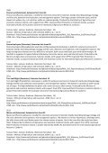 1 New Documents (09/11/2009 - 15/11/2009) http://www ... - Page 2