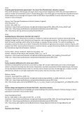 1 New Documents (09/11/2009 - 15/11/2009) http://www ... - Page 3