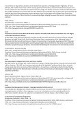 1 New Documents (09/11/2009 - 15/11/2009) http://www ... - Page 4