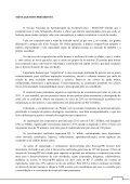 RELATÓRIO DE GESTÃO 2011 - Page 5