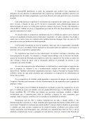 RELATÓRIO DE GESTÃO 2011 - Page 6