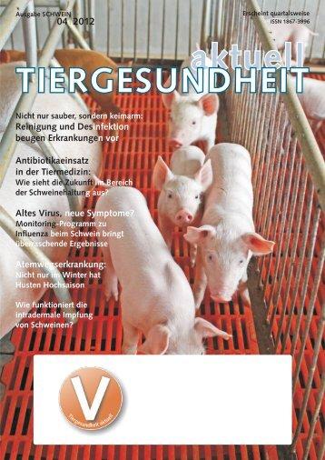 Schwein 4-2012.pdf