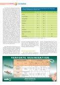 Schwein 4-2012.pdf - Seite 4