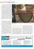 Schwein 4-2012.pdf - Seite 6