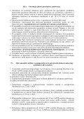 oddział instytutu pamięci narodowej – komisji ścigania zbrodni ... - Page 4
