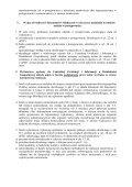 oddział instytutu pamięci narodowej – komisji ścigania zbrodni ... - Page 5