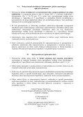 oddział instytutu pamięci narodowej – komisji ścigania zbrodni ... - Page 6