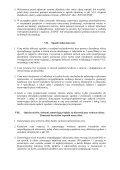oddział instytutu pamięci narodowej – komisji ścigania zbrodni ... - Page 7