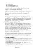 Otvoreni postupak o nabavi električne energije - Gradska knjižnica ... - Page 5