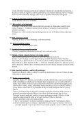 Otvoreni postupak o nabavi električne energije - Gradska knjižnica ... - Page 7