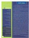 Volumen 1 Número 1 Año 2005 - CENDEISSS - Page 2