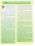 Volumen 1 Número 1 Año 2005 - CENDEISSS - Page 5