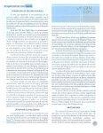 Volumen 1 Número 1 Año 2005 - CENDEISSS - Page 7