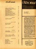 Bosch y las - Page 7