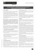 Groupama Garancia Biztosító lakásbiztositás feltételei - OkOk.hu - Page 4