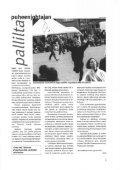 Frisbari 3/1999 - Ultimate.fi - Page 3