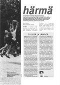 Frisbari 3/1999 - Ultimate.fi - Page 4
