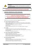 POMPE FLOWMAX® 04-120 F - Kremlin Rexson - Page 2
