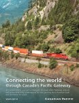 The Story of - Railway Association of Canada - Page 6
