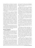 PDF (737 KB) - AVMA Journals Home - Page 2