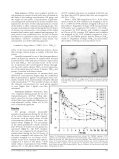 PDF (737 KB) - AVMA Journals Home - Page 3