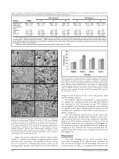 PDF (737 KB) - AVMA Journals Home - Page 4