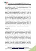 Traducción Constructivista - Foro de Estudios en Lenguas ... - Page 2
