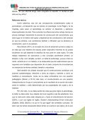 Traducción Constructivista - Foro de Estudios en Lenguas ... - Page 3