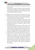 Traducción Constructivista - Foro de Estudios en Lenguas ... - Page 5