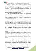 Traducción Constructivista - Foro de Estudios en Lenguas ... - Page 6