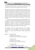 Traducción Constructivista - Foro de Estudios en Lenguas ... - Page 7