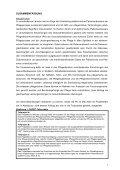 dapep - Netzwerk Pflegediagnosen - Seite 4