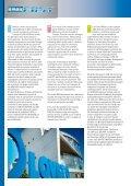 LPG GPL - Page 2