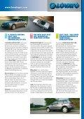LPG GPL - Page 3