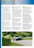 LPG GPL - Page 4